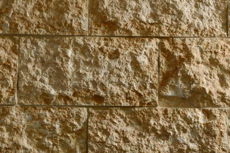 Jerusalem Gold